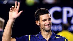 Novak Djokovic vsMarin Cilic Live Tennis Bnp Paribas 2016 Masters