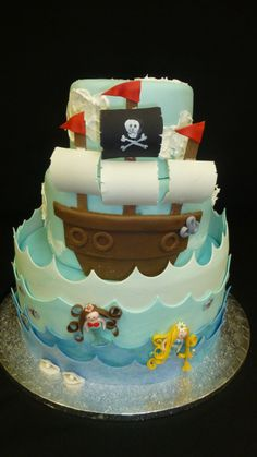 Remarkable 16 Best Carries Childrens Birthday Cakes Images Cake Birthday Funny Birthday Cards Online Inifofree Goldxyz