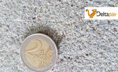Ristrutturazione di una #pavimentazione industriale con rivestimento sintetico resinoso con barriera al vapore e multistrato ad elevate resistenze meccaniche, chimiche e U.V. #pavimentazioneindustriale #resina #teamdeltapav