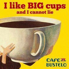 cuban coffee meme - Google Search