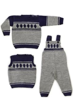Nordic Yarns and Design since 1928 Crochet Baby, Knit Crochet, Baby Barn, Dress With Cardigan, Drops Design, Children, Kids, Free Pattern, Crochet Patterns