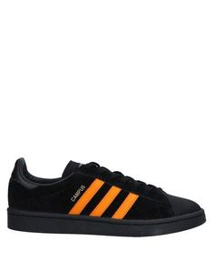 the latest 99257 7e5c7 The best online selection of ADIDAS ORIGINALS Low-tops  sneakers - YOOX  exclusive items
