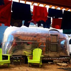 Kate Rutherford on Instagram: Home is where you make it! I feel so lucky right now, my little 1960's airstream trailer and I have finally landed in Bishop, CA. So much rock to explore! And such a brilliant community. Thanks Bishop, @corn_silk @oceangoingmonkey @bishopssassystephen for being so welcoming!