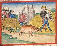 Bibel AT, dt.: Könige, Paralipomenon I und II, Esra, Tobias, Judith, Esther, Hiob — Stuttgart (?) -  Werkstatt Ludwig Henfflin, 1477 Cod. Pal. germ. 17 Folio 10r
