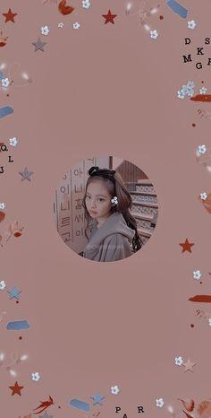 Locked Wallpaper, Pink Wallpaper, Lock Screen Wallpaper, Iphone Wallpaper, Kpop Backgrounds, Aesthetic Backgrounds, Aesthetic Wallpapers, Kpop Aesthetic, Pink Aesthetic