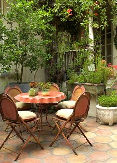rustic-patio-furniture