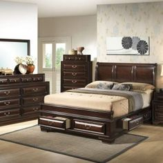 Log Bedroom Sets Custom Cedar Log Bedroom Sets  Httpgreecewithkids  Pinterest 2018