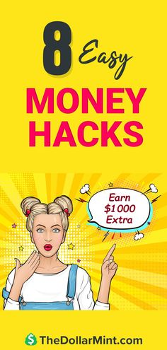 Wondering how to get free money fast? Here's how to get free money fast by doing what you already do online. Money Hacks, Money Tips, Money Saving Tips, Money Fast, Free Money, Make Money Online, How To Make Money, Buying Your First Home, Investment Portfolio
