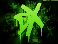 Dx Wallpaper Download | Free Download Wallpaper | DaWallpaperz