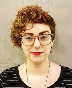 3-asymmetrical-pixie-for-curly-hair-1.jpg (500×615)