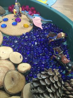 Small World Play, Ocean Life, Reception, Classroom, Projects, Ideas, Class Room, Log Projects, Blue Prints