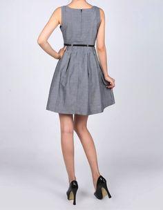 Alegra Boutique - Natalie Dress, AUD38.00 (http://www.alegraboutique.com.au/natalie-dress/) dresses, dresses, dress, dress