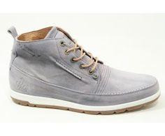 Rehab footwear koop je bij aad van den Berg schoenen mannen -> http://www.aadvandenberg.nl/herenschoenen/rehabfootwear/