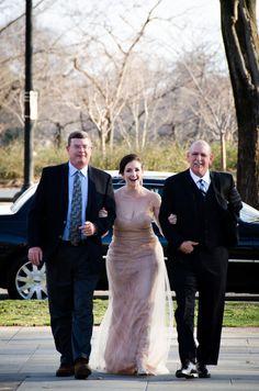 140322_cdennis_becca_bryan_wedding107-3.jpg