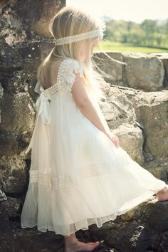 Tea Princess Sale featuring timeless girls flowergirl dresses, party dresses & accessories