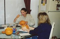 One of her last Halloween pictures 🎃 Last Halloween, Halloween Pictures, Rachel Scott, High School, Rest In Peace, Bible Quotes, Joy, April 20, Gallery