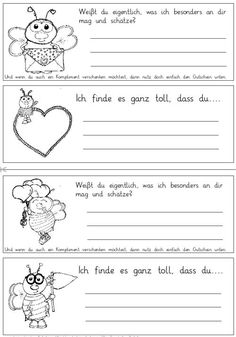 130 best Schulfächer images on Pinterest | Primary school, First ...
