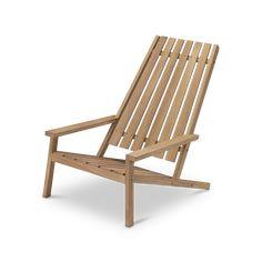 hardwood-garden-chairs-1