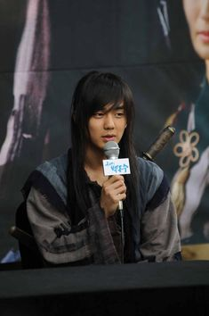 Kdrama, Yo Seung Ho, Jin Goo, So Ji Sub, Hyun Bin, Incheon, Asian Boys, Korean Drama, Actors