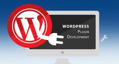 Top Stunning IDX Plugins for real estate WordPress site #website #wordpress #plugins
