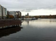 #stockholm
