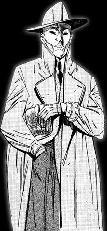 WOD Vampire Clans | Vampire: the Masquerade. Каэсиды (Kiasyd)