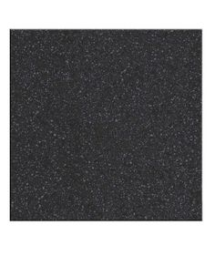 Granite Effect Black (15x15cm)