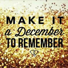 30 Nov 18 The days my brother and sister were born. No technological preservation. Can't replicate that or stop time to create a memory. Pop Pilates, Last Month, What Is Your Goal, Blogilates, Fast Times, Now What, Months In A Year, Live For Yourself, Life Is Good