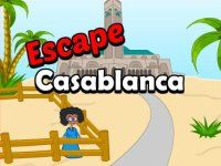 I was visiting Casablanca and lost my way. Can you help me search around and find a way to escape? Escape Games, Can You Help Me, Fun Math Games, Casablanca, My Way, Online Games, Losing Me, Lost, Search