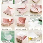Cómo hacer bombones en casa - Receta de bombones - Chocolates para bombones - Moldes para hacer bombones - Bombones con praliné - Cajas y envoltorios