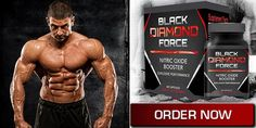 Black Diamound Froce best supplement in USA Testosterone Booster, Male Enhancement, Natural Supplements, Black Diamond, Weight Loss, Usa, Health, Losing Weight, Salud