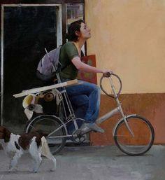 By Nacho Molina.