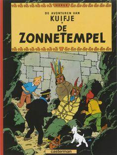 De Zonnetempel https://nl.wikipedia.org/wiki/De_zonnetempel