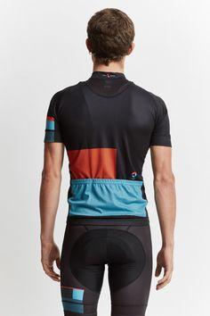 ornot-jersey. Mitchell Wheatley · Cycle Kit Inspiration 35c2b90f1