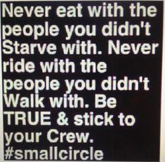 Quotes About False Friendship. QuotesGram