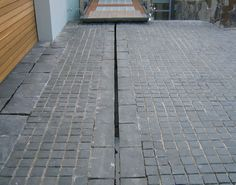 We pride ourselves in providing high quality Bluestone Cobblestones to the Melbourne, Geelong and wider Australia area at industry leading prices. Bluestone Pavers, Granite, Melbourne, Tile Floor, Swimming Pools, Sidewalk, Google Search, Swiming Pool, Pools