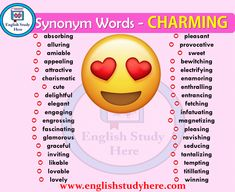 2500 Most Important English Words - English Study Here Essay Writing Skills, English Writing Skills, Book Writing Tips, Writing Words, English Lessons, English Vocabulary Words, English Phrases, Learn English Words, English Study