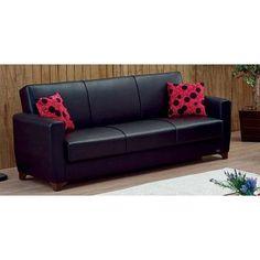 Beyan Harlem Sleeper Sofa