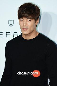 Lee Jae-yoon-I (이재윤) - Picture @ HanCinema :: The Korean Movie and Drama Database