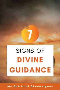 Spiritual Guidance, Spiritual Awakening, Cantaloupe Benefits, Collective Consciousness, Angel Numbers, Psychic Abilities, Subconscious Mind, Dear God, Self Confidence