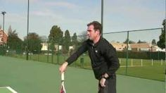 TENNIS TIPS - 18 videos on all aspects of the game - YouTube