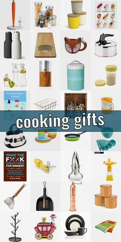 A lovely family member is a impassioned kitchen fairy and you love to make her a practical present? But what might you give for hobby chefs? Awesome kitchen helpers are never wrong.  Exceptional presents for eating, drinking and serving. Products that gladden little gourmets.  Get Inspired - and spot a practical gift for hobby chefs. #cookinggifts Chicken Zucchini, Kitchen Helper, Gifts For Cooks, How To Make Coffee, Awesome Kitchen, Practical Gifts, Popsugar, Chefs, Cool Kitchens