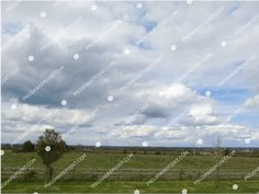 Visit the post for more. Landscape Photos, Landscape Photography, Cool Landscapes, Sky, Heaven, Scenery Photography, Heavens, Landscape Pictures, Scenic Photography