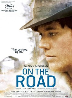 On The Road Movie 2012 Hd Images 3 HD Wallpapers