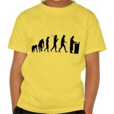 Chemist pharmacist chemistry gifts t-shirts T Shirt, Hoodie Sweatshirt