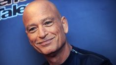 "The ""America's Got Talent"" judge Howie Mandel attributed fatigue and dizzy spells to his busy life on the road but actually had atrial fibrillation."