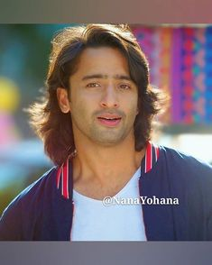 Shaheer sheikh c Layered Haircuts With Bangs, Haircuts For Men, Cute Couples Photos, Couple Photos, Handsome Celebrities, Shaheer Sheikh, I Really Love You, Cute Actors, Prince Charming