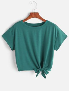 [LAST CHANCE]=> This specific cute tshirts for teens Crop Tops for Tshirt DIY Too Small seems 100 % terrific, ought to keep this in mind next time I have a little money in the bank. Girls Fashion Clothes, Teen Fashion Outfits, Kids Outfits, Summer Outfits, Crop Top Outfits, Cute Casual Outfits, Stylish Outfits, Stylish Tops, Stylish Dresses