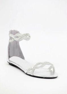 8b4785c14 13 Best Bridesmaide shoes images