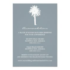 >>>Hello          	Accommodations Classy Gray Palm Tree Custom Announcement           	Accommodations Classy Gray Palm Tree Custom Announcement online after you search a lot for where to buyDiscount Deals          	Accommodations Classy Gray Palm Tree Custom Announcement please follow the link...Cleck Hot Deals >>> http://www.zazzle.com/accommodations_classy_gray_palm_tree_invitation-161263368630808012?rf=238627982471231924&zbar=1&tc=terrest